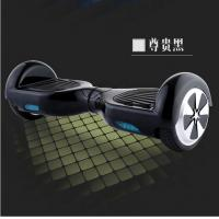 Wholesale Three-axis Standing 2 wheel electric Scooter Three Accelerometers Drifting from china suppliers