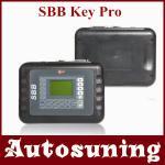 Buy cheap V33 slica SBB key programmer from wholesalers