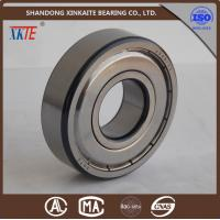 Large inventories 6305 ZZ Iron sealed Bearing for mining/Engineering/Agricultural/Construction/textile machine Manufactures