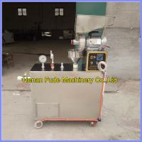 Buy cheap potato starch noodle extruder machine from wholesalers