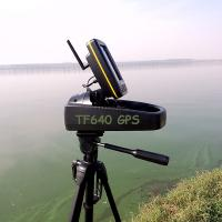 Buy cheap TF640 Statellite Navigation Intelligent Positioning For Carp Fishing Bait Boat from wholesalers