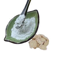 Buy cheap White Licorice Root Extract Powder For Slimming Water Soluble Glabridin 5% 10% from wholesalers