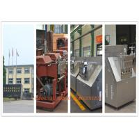 Buy cheap Milk processing line Food Homogenizer different pressure homogenizer from 20-150Mpa from wholesalers