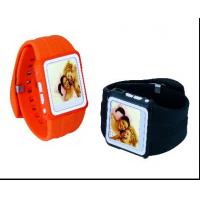 Buy cheap MP4 Watches QW-015 from wholesalers