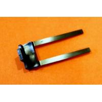 Buy cheap A137315 / A137315-01 Noritsu minilab SWING GUIDE from wholesalers