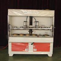 Buy cheap Toden PVC Plastic Drum Beat Machinegag Cylinder Gluing Machine from wholesalers