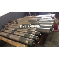 """Wholesale DST tools 5"""" Omni Valve from china suppliers"""