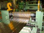 Buy cheap Roller 10000mm Steel Coil Slitting Machine 50Hz Steel Strip Slitting Machine from wholesalers