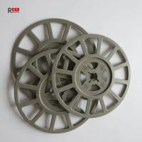 Buy cheap Customized Size Rigid Foam Insulation Washers , Plastic Washers For Screws from wholesalers