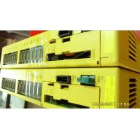 Buy cheap fanuc power A02B-0211-B501 from wholesalers