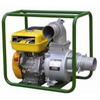 Wholesale Gasoline & Diesel Water Pump from china suppliers