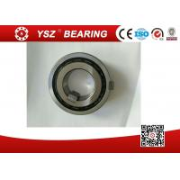 One-Way Clutch Deep Groove Ball Bearing BB40-2K Inner and Outer Keyway Printing Bearing Manufactures