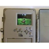 Buy cheap Latest Wildview Trail Camera with LASET LIGHT from wholesalers