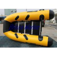 Buy cheap Rubber boat Inflatable Boat BM360 from wholesalers