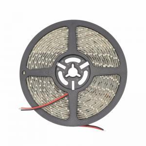 Hot Sale Waterproof 12V Flex Led Lighting Strip 2835 Manufactures