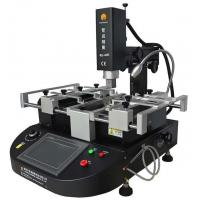 Buy cheap Rework station fix ps3 ps4 console motherboard repair machine wds4860 from wholesalers