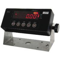 Buy cheap IP66 Waterproof Weighing Scale Indicator / Hardy Weigh Scale Controller product