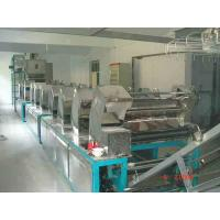 Buy cheap Safety And Reliability Non-Fresh Noodle Production Line Manufacturer from wholesalers
