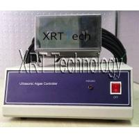 Buy cheap Water treatment/purification: ultrasonic algae controller from wholesalers
