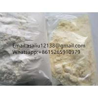 Buy cheap 4f-adb Yellow Stone Research Chemicals Powder RC'S Vendor Lab Chemicals 4fadb Granule Powder Strong Cannabis from wholesalers