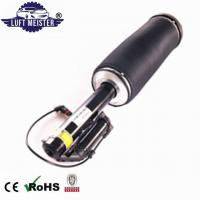 Wholesale Front Rear Coil Spring Conversion Kit For Mercedes S430 Airmatic Coil Spring Suspension from china suppliers