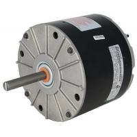 Buy cheap Single phase fan motor for air conditioner indoor unit 220V 50HZ from wholesalers