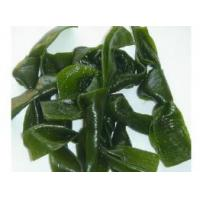 Buy cheap Dried Kelp Knot / Dried Seaweed from wholesalers