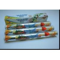 Buy cheap Household Aluminum Foil from wholesalers