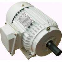 Buy cheap NEMA Series Asynchronous Motor with Steel Housing from wholesalers