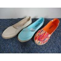 Buy cheap New Handmade Espadrille Shoes from wholesalers
