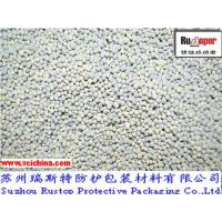 Buy cheap VCI rust protection clay desiccant from wholesalers