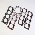 Buy cheap Diesel Engine Head Gasket 11115-87208 11115-87212 Cylinder Gasket Head Top Gasket from wholesalers