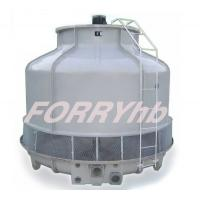 Buy cheap Fiberglass Counter Flow Cooling Tower from wholesalers