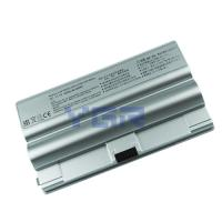 Buy cheap laptop battery for Sony  VGP-BPL6 VGP-BPS6 VGN-UX380N from wholesalers