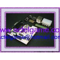 Xbox360 Xecuter Connectivity Kit V3 Pro Xbox360 Modchip Manufactures