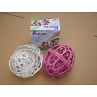 Buy cheap Magic Laundry Clean Washing Balls from wholesalers