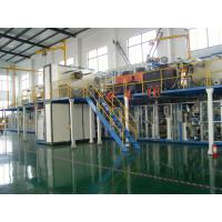 adult diaper machinery . Manufactures