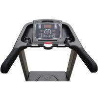 4.0HP AC Sports Treadmill Running Machine, Walking Exercise Machines With 12 Programs, Fan Manufactures
