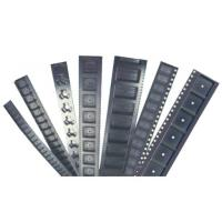 Buy cheap 8mm,12mm,16mm PS Customized Carrier Tape With integrated expertise from wholesalers