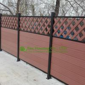 Lattice Privacy Fence Panels, Lattice Privacy Fences Design, Lattice Fence For Sale, Garden Fencing Manufactures