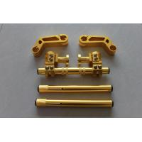 ALDRICH FOR MODIFY PARTS A QUALITY motorcycles spare parts ! Manufactures