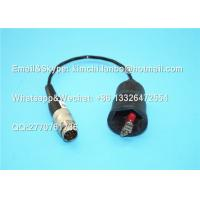 Buy cheap Roland 3200069 connector roland original machine parts printing machine parts from wholesalers