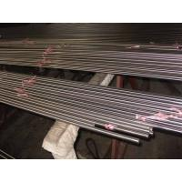 Buy cheap a182 F61 UNS S32250 solid round bar from wholesalers