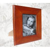 Buy cheap ornate photo frame funny picture frame handmade wooden photo frame from wholesalers