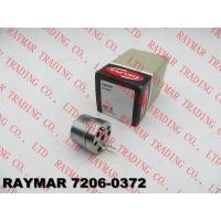 Buy cheap DELPHI Genuine electronic unit injector, EUI actuator 7206-0372 from wholesalers