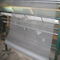 Buy cheap Anti-mosquito pp fiberglass insect screen enclosures for Eastern Europe from wholesalers