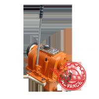 Marine Reduction Gearbox Mechanical Transmissions For Small Fishing or Rescue Boat