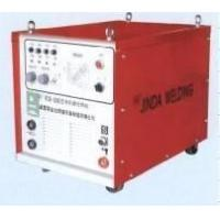 Drawn Arc Stud welding machine of RSN-800 Manufactures