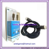 China PS3 HDMI Cable PS3 game accessory on sale