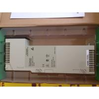 Buy cheap 140XCP40200 from wholesalers